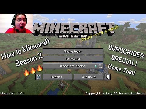 If You Own Minecraft Java Edition Claim Your Free Minecraft Windows 10 Version Youtube