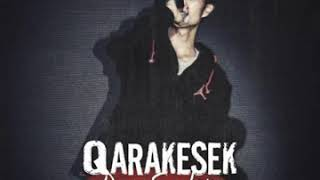 Qarakesek - beef to Eradar