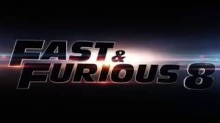 Music from the Fast and the Furious 8