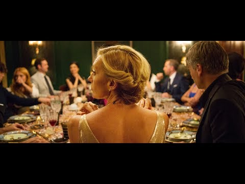 MADAME OFFICIAL TRAILER [AUSTRALIA] In Cinemas August 17