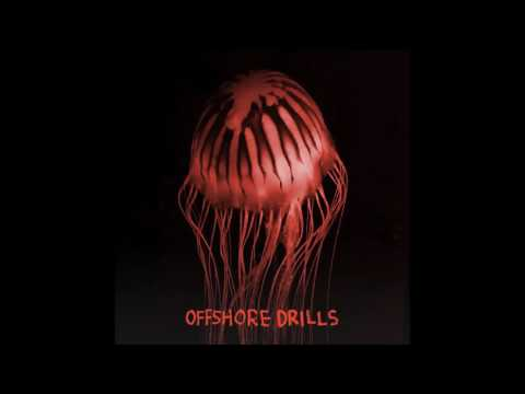 Offshore Drills - Red Blues (full Ep 2016)