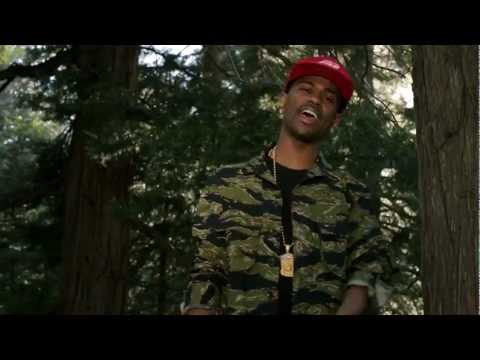 Big Sean - RWT (Music Video)