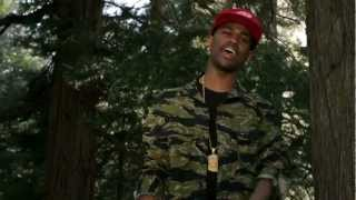 Watch Big Sean Rwt video