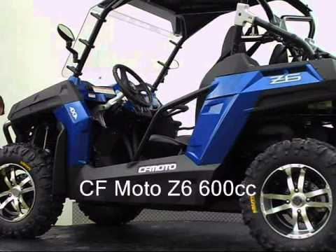 B furthermore S L besides F Recambio De Suspension Trasera Cfmoto Z Ex Cf moreover Cfmoto Z Ex Side By Side likewise Allroad White Ed Sida Optimized. on cf moto z6