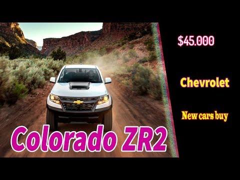 Photoshop All New 2020 Chevrolet S10 Colorado Gm Blazer Pickup
