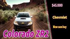2020 chevrolet colorado zr2 | 2020 chevrolet colorado zr2 bison | 2020 chevrolet colorado zr2 diesel