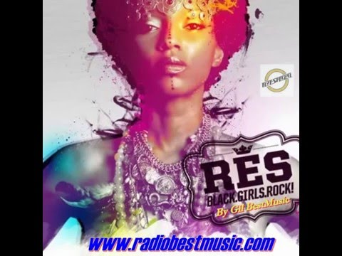 Res -  For Who You Are =  Radio Best Music/FIVE SPECIAL