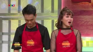 chuan com me nau  tap 107  teaser dinh loc - xuan thao  tran long - ngoc tien 06082017