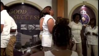 Good Success Church Voices of Vision & Victory Concert Special