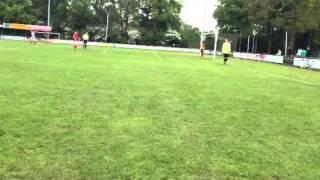 A.o.s - sv Turkse kracht , penalty's
