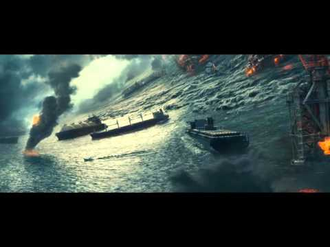 'Independence Day: Resurgence' (2016) Full online #2 streaming vf