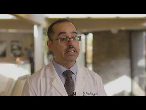 Our Cancer Physicians
