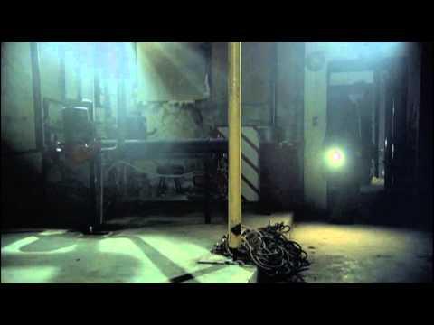 Мертвый отель - Megogo.net Онлайн-кинотеатр