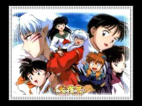 Konata_01 - Fukai Mori FanDub (Mixed by Dj Knite X)