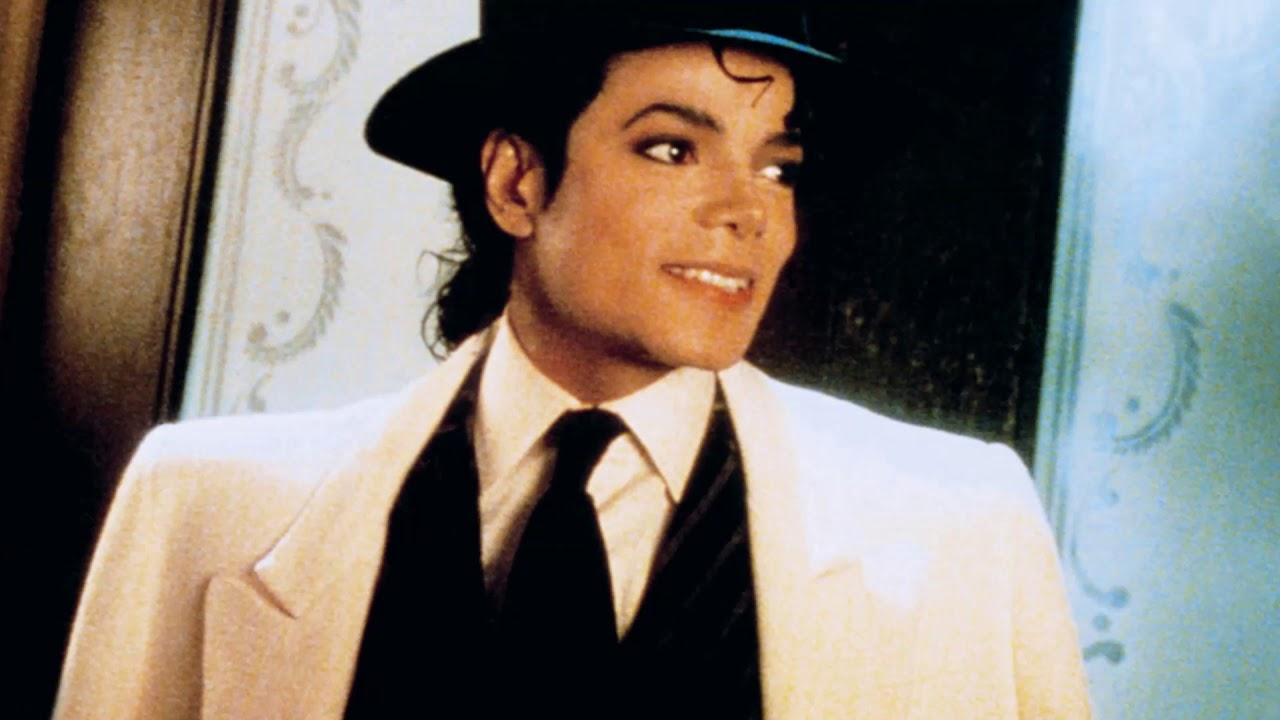 "Download Michael Jackson  ""Speechless""  Feb 14 2020"