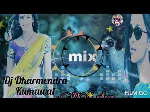 {New Remix} Meri_Mummy_Nu_Pasand(_Brazil_hard_mix)Dj_Dharmendra_Kumawat