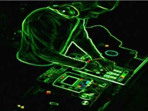 house remix dj dev