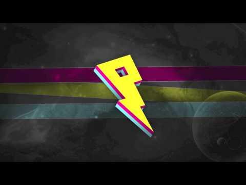 Hook N Sling & Nervo - Reason (Vicetone Remix) [Free]