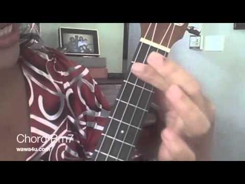 Chord Bm7 Youtube