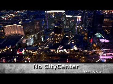 """TV Ad: """"Sharron Angle's Nevada"""""""