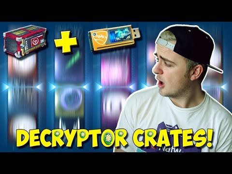 NEW TRIUMPH CRATE OPENING! | Spending  Flowers To Test My Decryptor Crate Theory In Rocket League