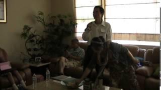 《故乡的云》 performed by Gang Chen, SCUT Alumni Karaoke Club, HomeTown Cloud
