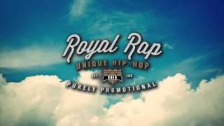 Vance Joy - Riptide (Quinn XCII & Ayokay Cover) thumbnail