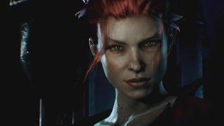 Batman Arkham Knight Gameplay Trailer E3 2015