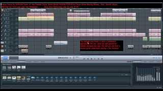 Hocus Pocus ( Focus Cover) including MP3 Backing tracks