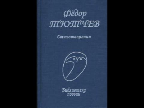 Изображение предпросмотра прочтения – ИльясЗамилов читает произведение «С поляны коршун поднялся…» Ф.И.Тютчева