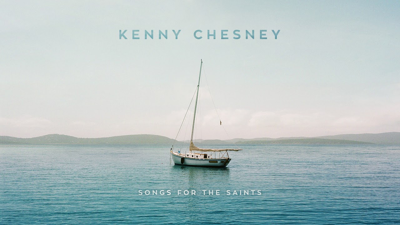 Kenny Chesney - Love For Love City (with Ziggy Marley) (Official Audio) -  YouTube