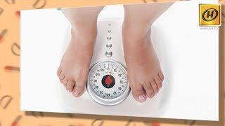Метаболический синдром и ожирение: риски и способы их избежать