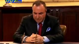 Qashqirlar Makoni 158 Qism Uzbekcha