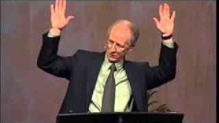 How the Supremacy of Christ Creates Radical Christian Sacrifice by John Piper