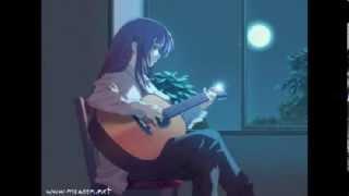 موسيقي سكون الليل