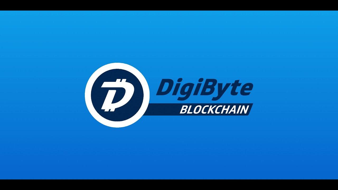 DigiByte Bullrun Coming