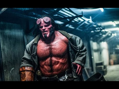 full-action-movies-2019-full-movies---new-hollywood-comedy-hd