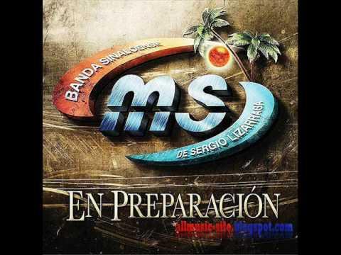 banda ms - maldita cucaracha (letra)  mp3
