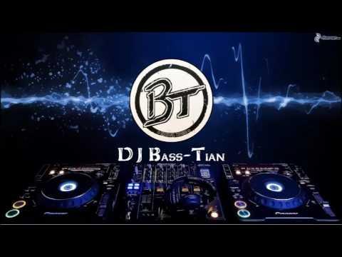 DJ Bass-Tian feat. Jordan & Baker & Gigi D'Agostino - Blaxplode (Bootleg Mashup)