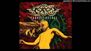 Gorod -  Blackout- Renewed Souls