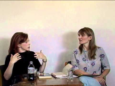 The Art of the Profile with Susan Orlean