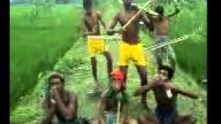 Download Video চাচা ছাইড়া গেলাম মাটির পৃথিবী MP3 3GP MP4