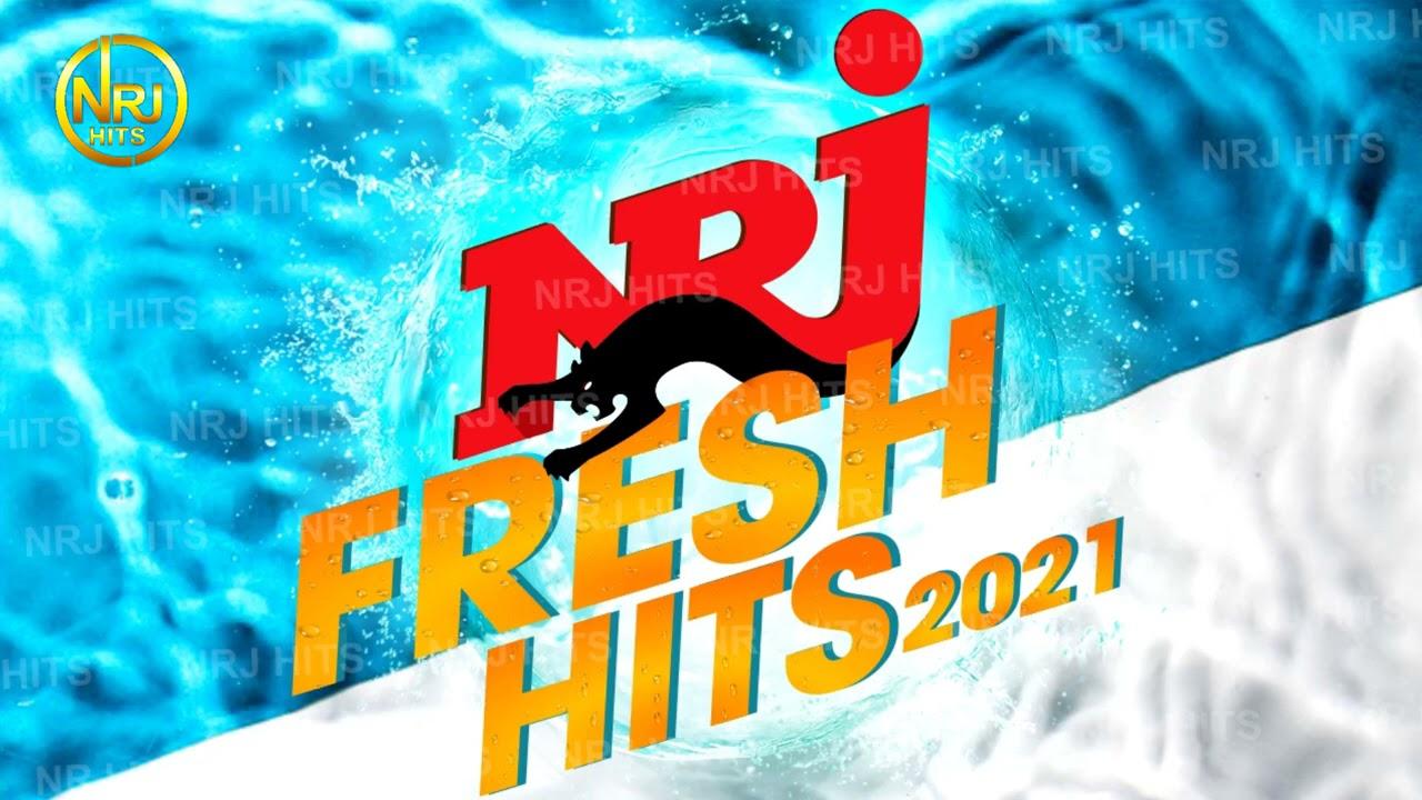 BEST MUSIC HIT 2021 - NRJ FRESH HITS 2021 - MUSIQUE NOUVEAUTÉ 2021