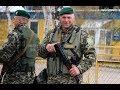 Путин срочно На границе тучи ходят хмуро mp3