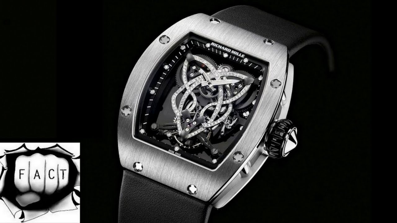 top 10 most expensive s watches 2015