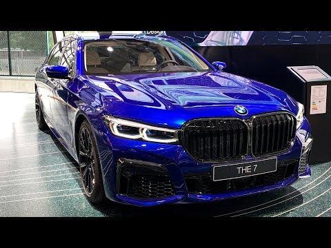 bmw-7-series-m-sport-(2020)-individual-in-san-marino-blue