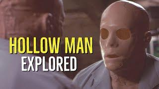 Video Hollow Man (2000) Explored download MP3, 3GP, MP4, WEBM, AVI, FLV Oktober 2018