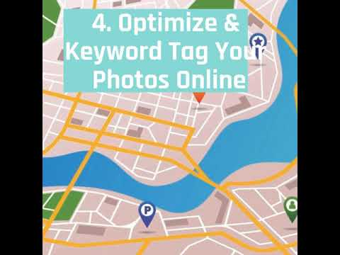 What Is Local Search Engine Optimization...