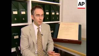 British library digitises oldest Bible