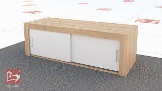 Upgrade Arkon M - Furniture Videnov